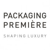 Packaging Premiere - Shaping Luxury
