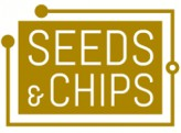 """Seeds&chips"" - The Global Food Innovation Summit"
