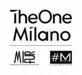 The One Milano - Mifur Mipap